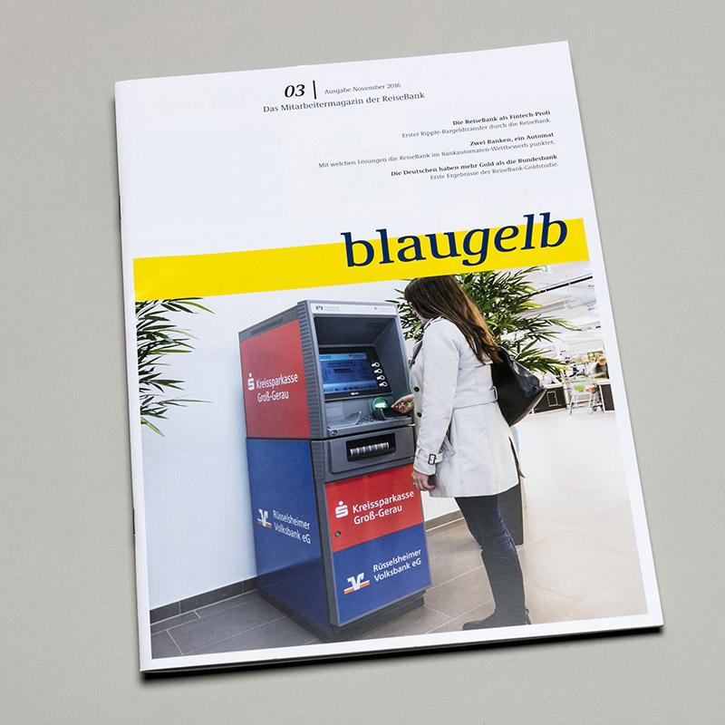 Cover bg